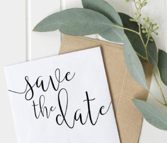 Как выбрать удачный день для свадьбы в 2019 году
